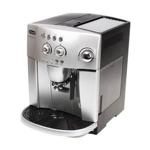 DeLonghi ESAM 4200 Magnifica (ESAM4200) + ZDARMA Káva De'Longhi Espresso Classic, 250g, zrnková