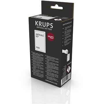 Krups F05400 (F0540010)
