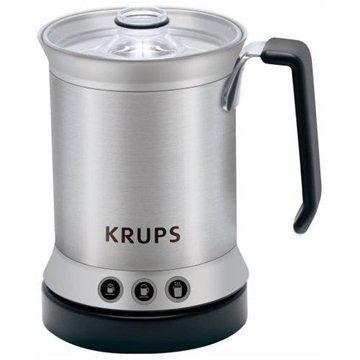 Krups XL2000 (XL20004E)