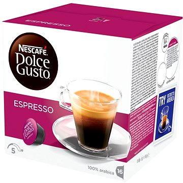 Nescafé Dolce Gusto Espresso 16ks (5219839)