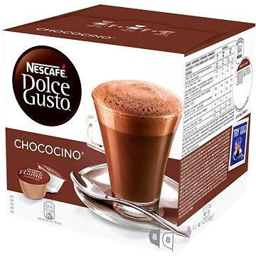 Nescafé Dolce Gusto Chococino 16ks (12075187)