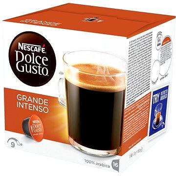 Nescafé Dolce Gusto Cafe Grande Intenso 16ks (12128828)
