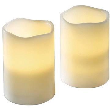 Hama LED svíčky, 2ks (96019)