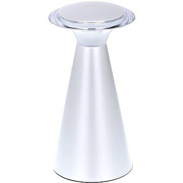 Hama LED perleťově bílá (109850)