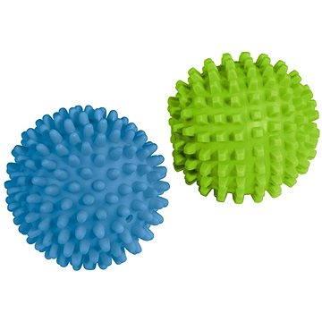 XAVAX Balónky do sušičky dryerballs 2 ks (111013)
