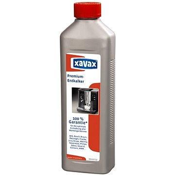 Odvápňovač XAVAX Premium 500ml (110732)