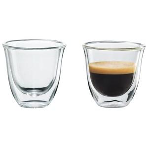 DeLonghi Espresso (40029689)