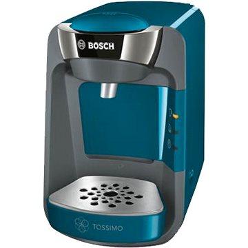 Bosch TASSIMO TAS3205 Suny