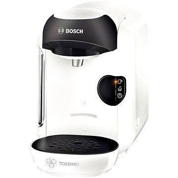 Bosch TASSIMO TAS1254 Vivy bílá