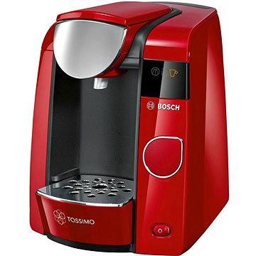 Bosch TASSIMO TAS4503 (TAS4503)