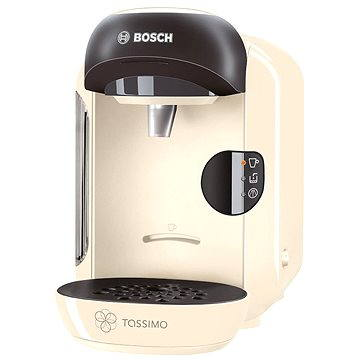 Bosch TASSIMO Vivy TAS1257