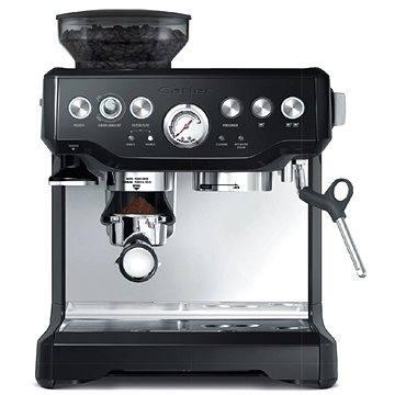CATLER ES 8013 (41005242) + ZDARMA Digitální předplatné Beverage & Gastronomy - Aktuální vydání od ALZY Příslušenství CATLER Odklepávač na kávu KB 2010