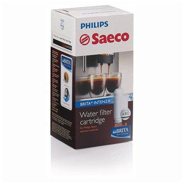 Philips Saeco CA6702/00 Brita Intenza
