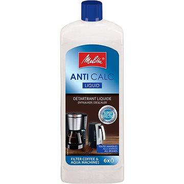 Melitta Anti Calc tekutý (1500745)