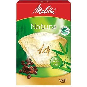 MELITTA 1x4/80 Natura (100998)