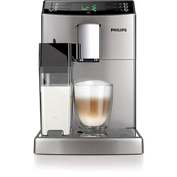 Philips HD8834/19