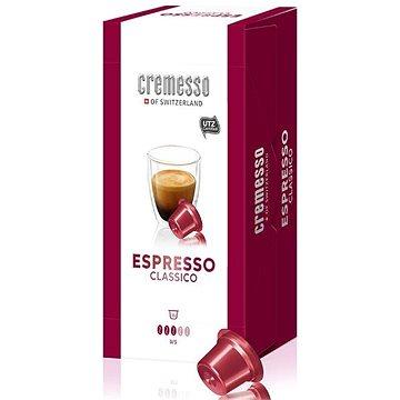 Caffé Espresso, balení 16 kapslí (2000770)