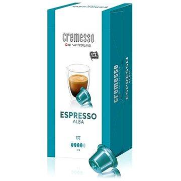 Caffé Alba, balení 16 kapslí (2000769)