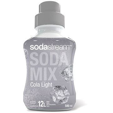 SodaStream Cola Light NEW (40022069)