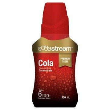 SodaStream Cola Premium (40028204)