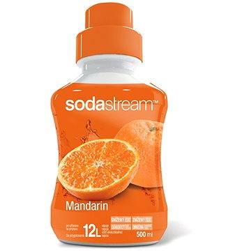 SodaStream Mandarinka (40027342)