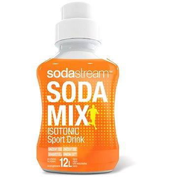 SodaStream Isotonic grep-pomeranč (40021744)