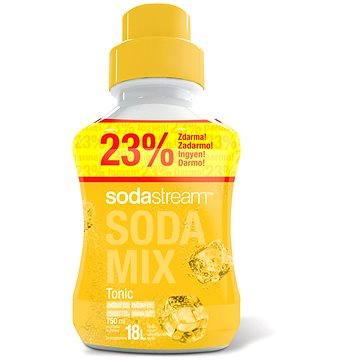 SodaStream Tonic (40023019)
