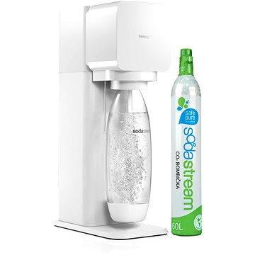 SodaStream Play White (42001251)