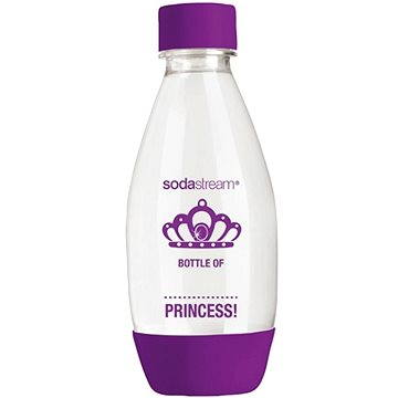 SodaStream PRINCESS VIOLET 0.5l SODA (42001480)