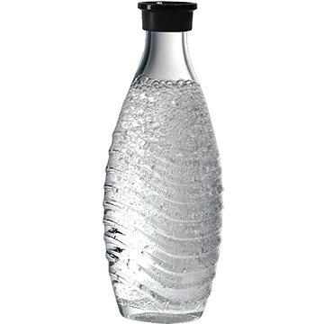 SodaStream Penguin/Crystal skleněná 0,7l (40018490)