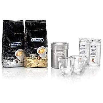 DeLonghi ESSENTIAL PACK (794000045248)
