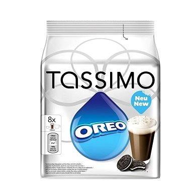TASSIMO Oreo 332g (681459)