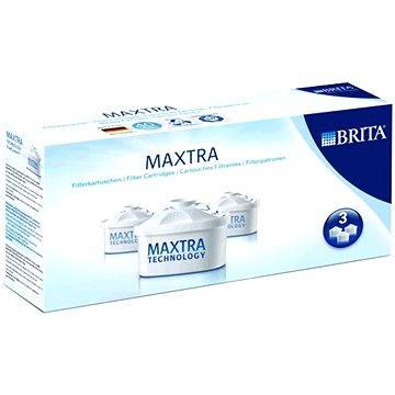 BRITA Maxtra 3ks v balení (1011786)