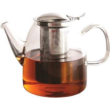 Maxxo Teapot (8595235809495)