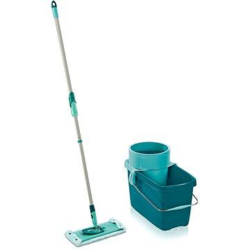 Mop Leifheit Clean Twist extra soft M + zdarma náhrada k mopu TWIST 52024