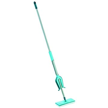 Mop Leifheit Picobello XL Micro duo 56553 (4006501565532)
