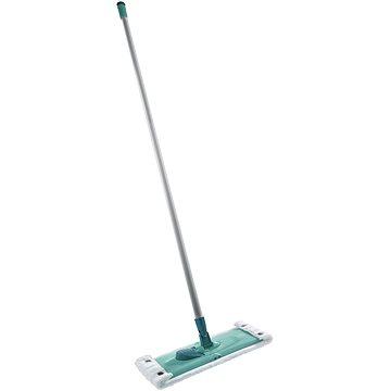 Mop Leifheit Mop Twist Micro Duo 55310 (4006501553102)