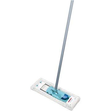 Mop Leifheit Mop Profi 55037 (4006501550378)