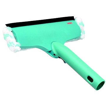 Mop LEIFHEIT Mop na okna 3v1 51320 (4006501513205)