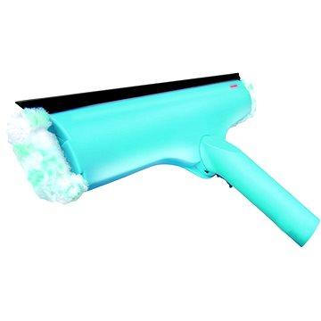LEIFHEIT Mop na okna 3v1 Mini 51127 (4006501511270)