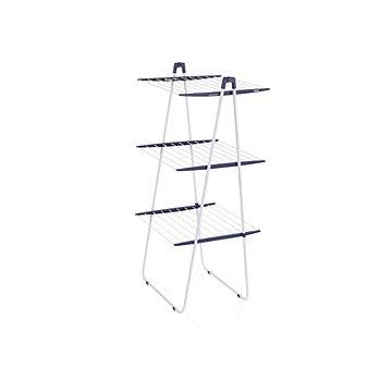 Sušák na prádlo Leifheit Tower 190 81435