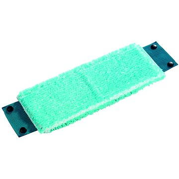 LEIFHEIT Náhrada k mopu Twist Extra soft 55321 (4006501553218)