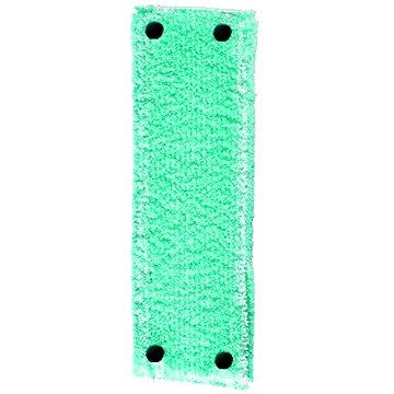 Příslušenství LEIFHEIT Náhrada k mopu Twist XL Sensitive 52016 (4006501520166)