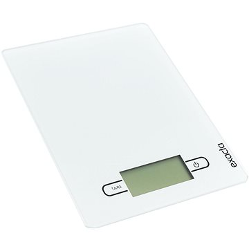 Soehnle Exacta Touch 65108 (4006501651082)