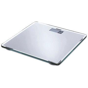 Soehnle Slim Silver 63538 (4006501635389)