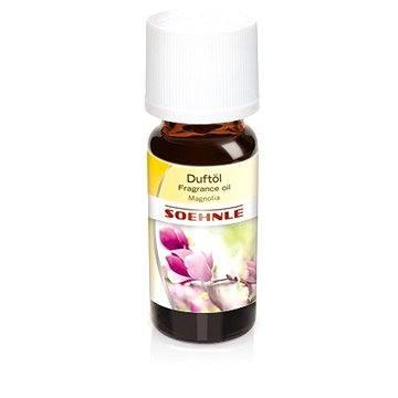 Soehnle Magnolie 10 ml (68069)