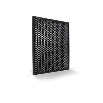 Philips Náhradní filtr s aktivním uhlíkem FY2420/30 pro čističky vzduchu Series 2000