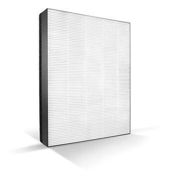 Philips Náhradní filtr NanoProtect FY2422/30 pro čističky vzduchu Series 2000
