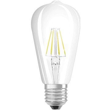 Osram Retrofit Classic 60 6W LED E27 2700K (4052899972353)