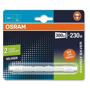 OSRAM HALOLINE 230W halogenová R7s (4008321202673)